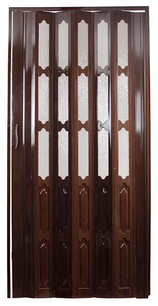 PVC Folding Door (291-007-01)