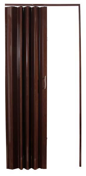 PVC Partition Door (291-008-01)