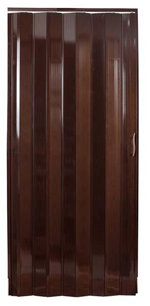 PVC Partition Door (291-008-02)