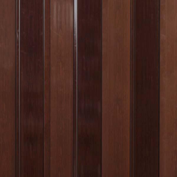 PVC Partition Door (291-008-03)