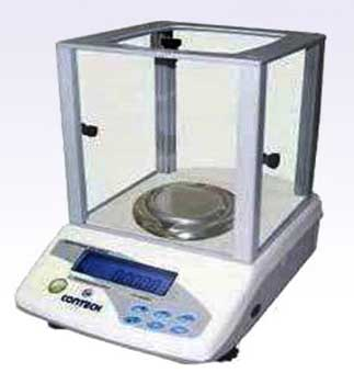 Laboratory Analytical Balance