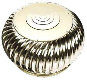 Industrial Roof Exhaust Fan