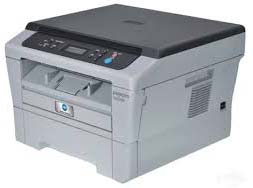 Multifunction Laser Printer (Page Pro 1580 MF)