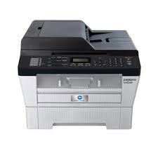 Pagepro Printers