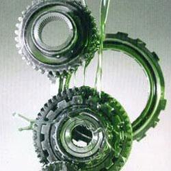 Gear Oil 01