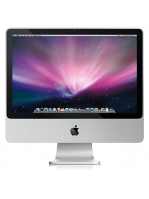 Apple iMAC LCD Desktop