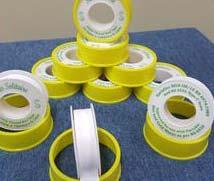 PTFE Thread Seal Tape 03
