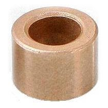 Sintered Bronze Plain Bushes