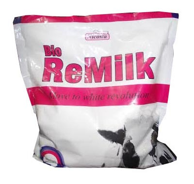 Bio Remilk Powder