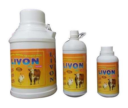 Livon Liquid