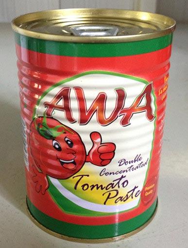 AWA 400g
