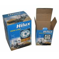 Corrugated Packaging Boxes 03