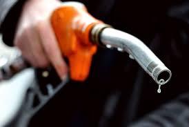 Petroleum Fuel