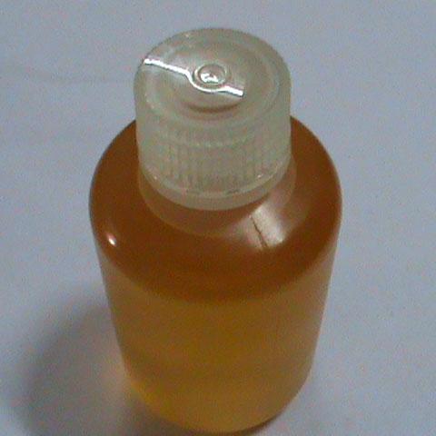 Diethyl Amino Propyne CAS # [4079-68-9] (DEP)