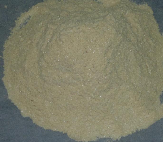 Indole 3 Carboxylic Acid