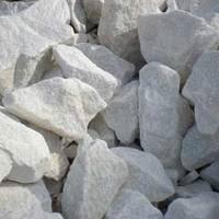 Limestones Lumps