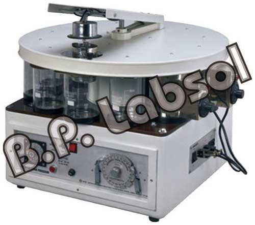 Automatic Tissue Processor (BPL-84)