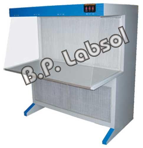 Horizontal Laminar Air Flow Cabinet (BPL-120)