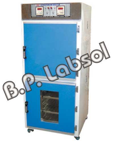 Hot Air Oven (BPL-24)