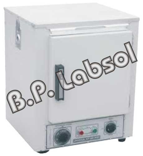 Hot Air Oven (BPL-25)