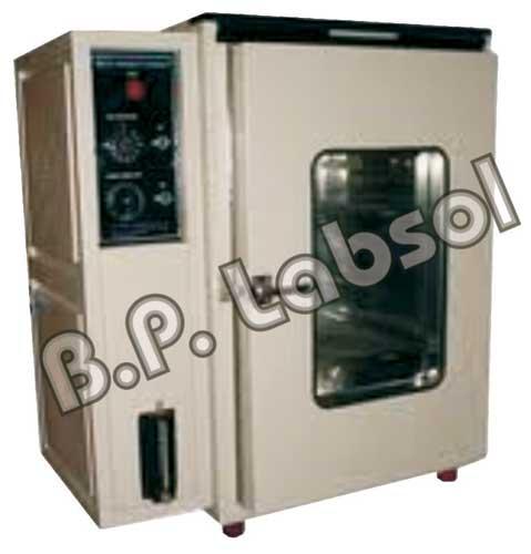 Humidity Cabinet (BPL-64)