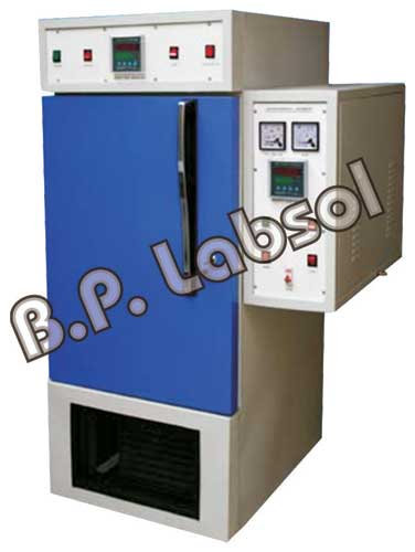 Humidity Cabinet (BPL-65)