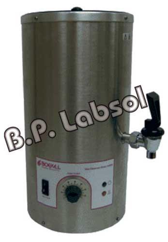 Paraffin Wax Dispenser