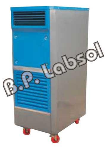 Water Dehumidifier