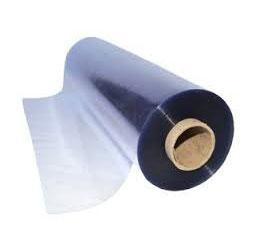 Anti Static PVC Film