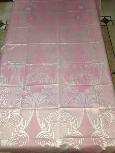 Mattress Fabric 05