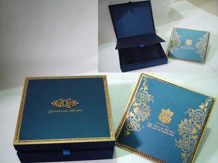 Exclusive Wedding CardsExclusive Wedding Invitation CardsExclusive