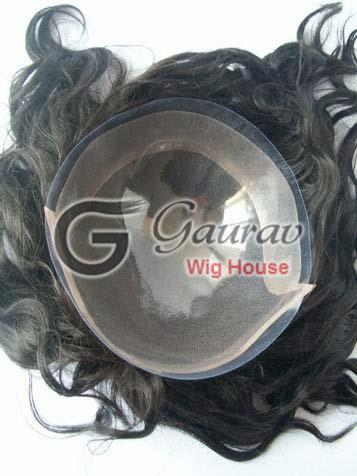 Customize Hair Wig
