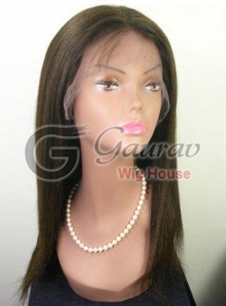 Women Lace wig