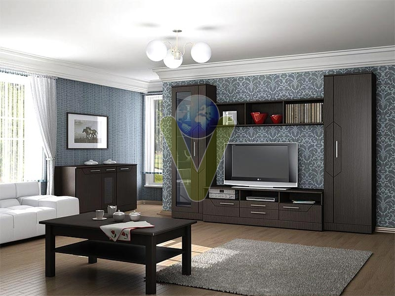 Interior Designing Services In Borvancha Interior Decorator In Andhra Pradesh