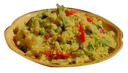Shahi Charkha Khichri Mixture Namkeen