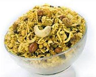 Shahi Dryfruit Mixture Namkeen