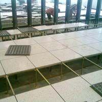 raise floorings