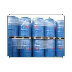 Cyclohexanone & Cyclohexanol