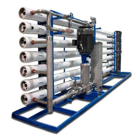 Ro Plants Reverse Osmosis Plants Wholesale Ro Water System