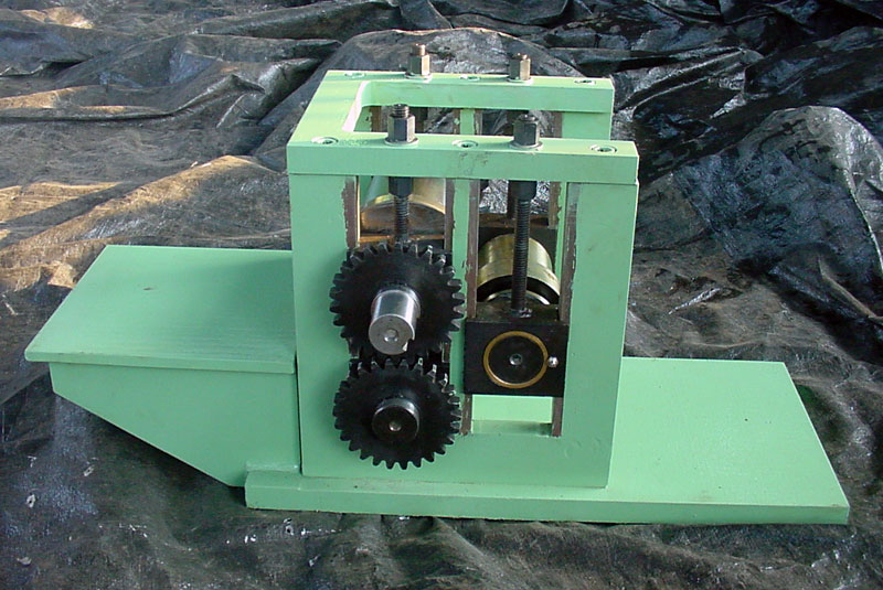 Pipe Bending Machine & Pipe Bending MachineAutomatic Pipe Bending MachineHeavy Duty Pipe ...