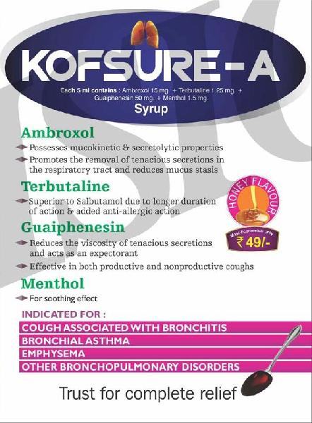 Kofsure-A Syrup 02