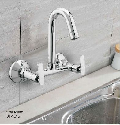 Cute Sink Mixer Tap