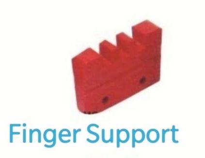 Finger Support 02