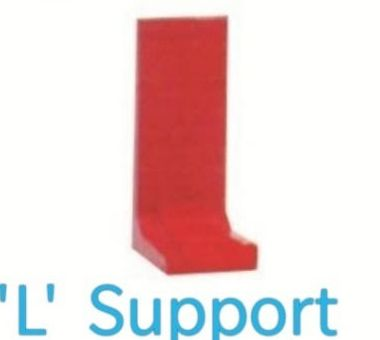 L Support
