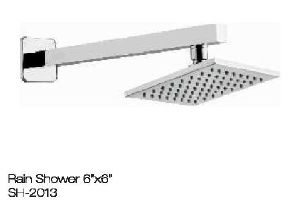 SH-2013 Rain Shower Head