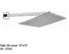 SH-2016 Rain Shower Head