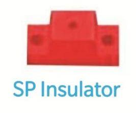 SP Insulator