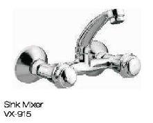Vinax Sink Mixer Tap
