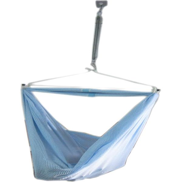 Baby Cradle Hanger Set (B6094)