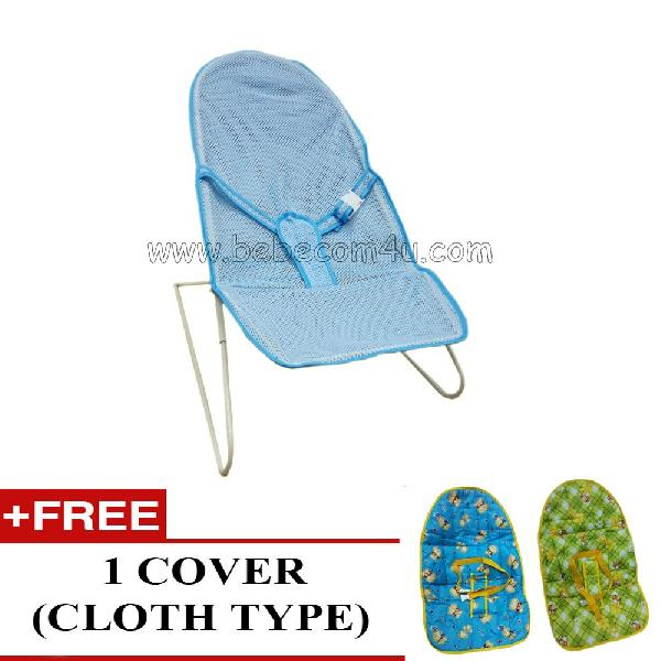 Small Baby Bouncer (B6036)